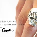 top-eyecatch3
